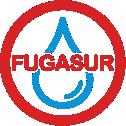 fugasur empresa detección y localización de fugas de agua Málaga, Cádiz, Sevilla, Cordoba y Granada.
